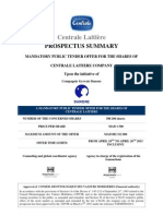 Resume Opa Clt 004 2013 En
