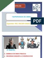 supervision 2.pdf