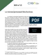 NotesduCREN15 (1).pdf