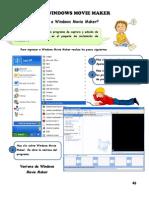 Movie Maker PDF