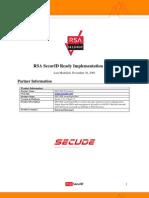 Secude_SecureLogin_AuthMan6.0