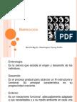 _Embriología.2appt_