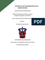 Hernández_Camacho_Alejandra_Unidad1_Actividad de aprendizaje 1_Producto 2
