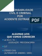 Palestra Responsabilidades.pdf