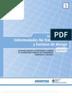 boletin-epideomologia-5.pdf