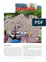 Sa 2012 Colombia