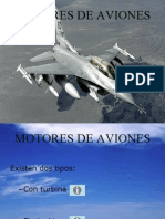 93430663 Motores de Aviones College