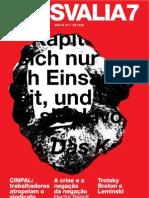 mv7.pdf
