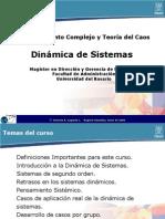 Dinamica de Sistemas 121214162826 Phpapp01