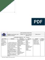 modelo de planejamento 3º Bimestre..docx