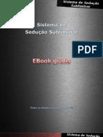 EBook_grátis