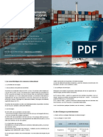 Fiche Commerce international copie.pdf