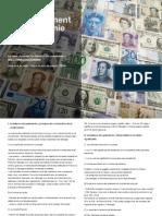 Fiche Financement de l'economie.pdf