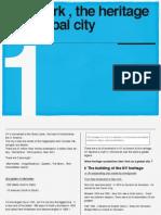 NY.DNL.pdf