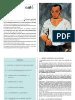 L'art et la beauté.pdf