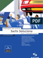 Sachs Soluciona