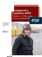 pwc-tyl2030-vol5