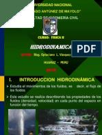 HIDRODINAMICA OPTACIANO 2010 (3)