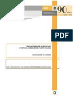 Manual Observacion Stallings1