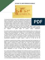 LA ARQUITECTURA Y EL ARTE PERDIDO DE DIBUJO.pdf