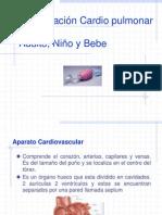 reanimacion-cardiopulmonar-rcp-16979