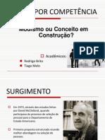 GESTÃO-COMPETENCIAS