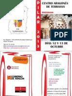 Pilar 2013 libro.pdf