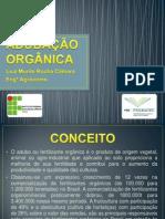 AULA_15_16_ADUBAÇÃO_ORGÂNICA