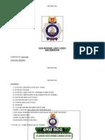 GVSS NCC Handbook 2008