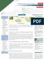 Consulenza Diritto Amministrativo, Studio Legale Diritto Amministrativo - 101pr