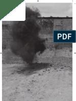 Poder simbólico e  fabricação de gruos - Como Bourdieu reformula a questão das classes - Loic Wacquant