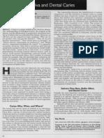 Caries PDF