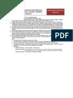 conv_mercosur2.pdf