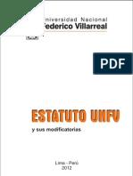 ESTATUTO_UNFV_2013