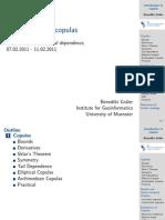 03_IntroToCopulas