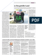 Wallner_Die Presse - Ungarns Medien