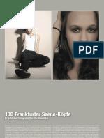 16-17_kultur_foto