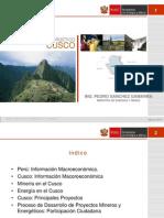 pedro-sanchez_sector_minero.pdf