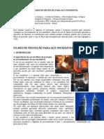 Especif de filmes de protecao para aco inox.pdf
