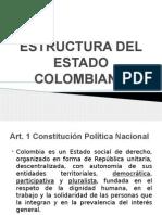 Estructura del estado - Intruduccion al derecho (1).pptx