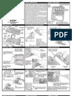AM-MIO.pdf