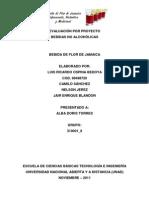 Proyecto Final Grupo 8.pdf