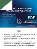 S11 - HTML-CSS-JavaScript.pdf