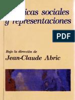 Abric-Practicas-sociales