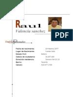 Raul HV (1)