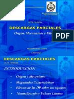 53164164-Descargas-Parciales