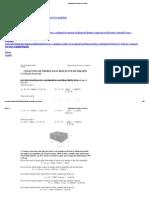 Problemas Resueltos de Presión.pdf