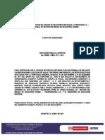 2013_fngrdmen017pliego de Condiciones Definitivocmarca y Resto Del Pais (2)