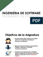 Teoria 2 Ingenieria de Software