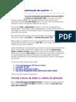 ASP1net Autenticacion de Usuario